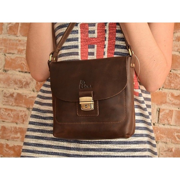 Женская мини-сумка BK