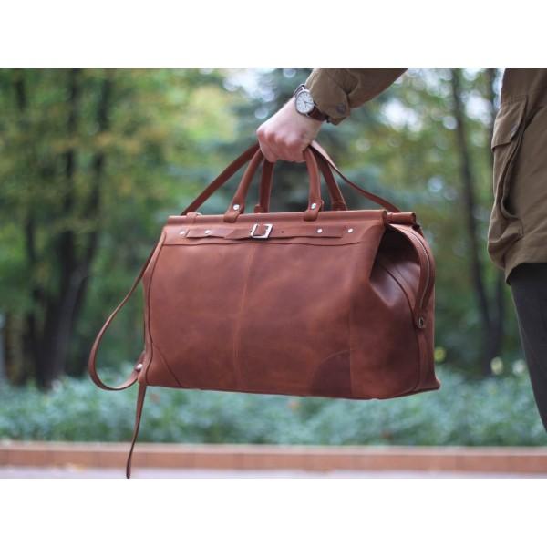 1818fb659266 STYLE ZONE】 Женские сумки, купить модную кожаную сумочку недорого ...