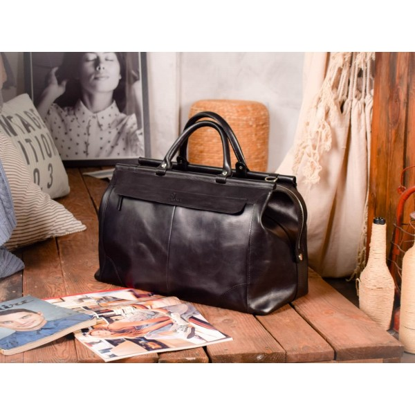 ᐈ Женские дорожные сумки, купить кожаную багажную сумку Киев ... a2f8ab5c858