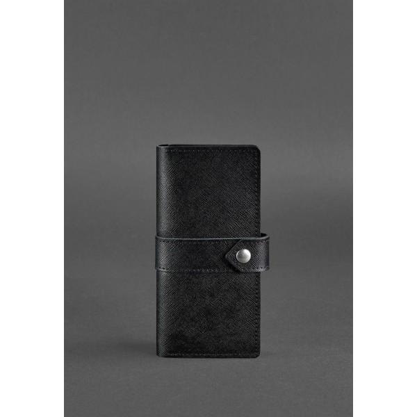 0d41c9118bfe Кошельки ручной работы, купить кожаное портмоне хендмейд Киев, цена ...
