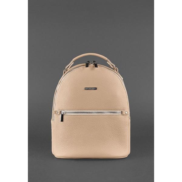 089a0311d0c3 Женские рюкзаки, купить кожаный рюкзак для девушки Киев, цена Украина
