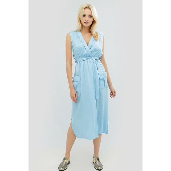 Платье Форум