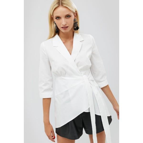 0a824cbb4ee Женские рубашки и блузы