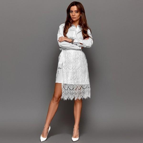 f794d217a776fe4 Женские платья, купить платье украинского дизайнера Киев, интернет ...