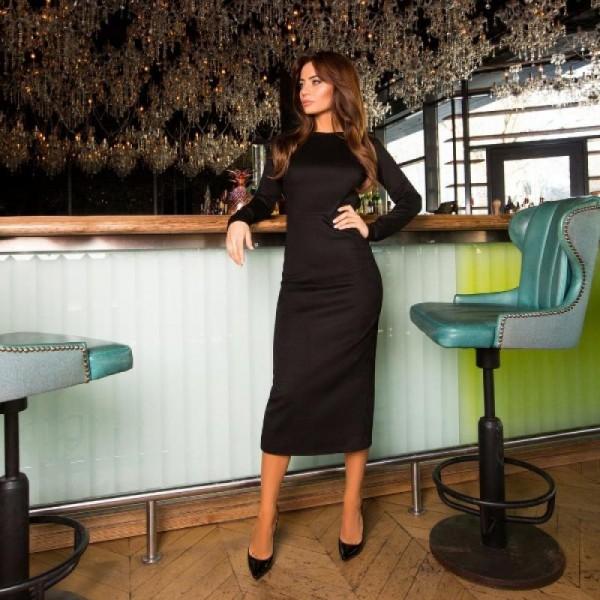 245e98cb03ba8c6 Женские платья, купить платье украинского дизайнера Киев, интернет ...