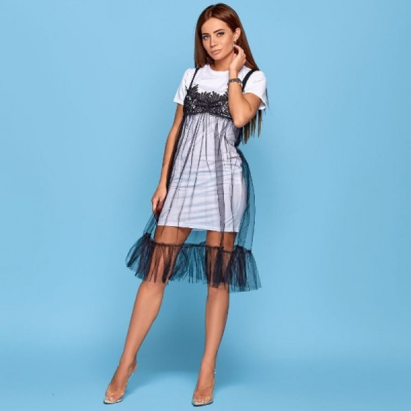 02064a42d37 Коктейльные платья