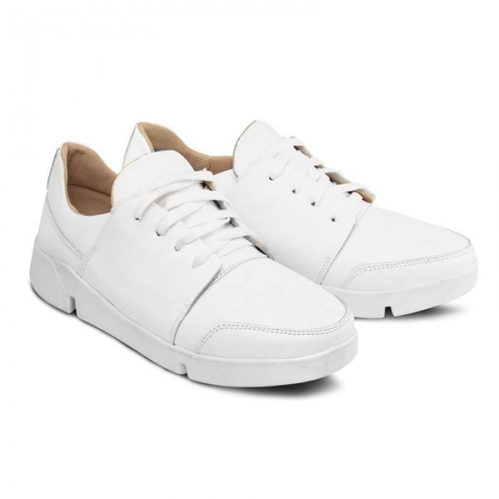 06ee56aff Белые кожаные кеды, купить кожаные женские кеды Киев, цена Украина