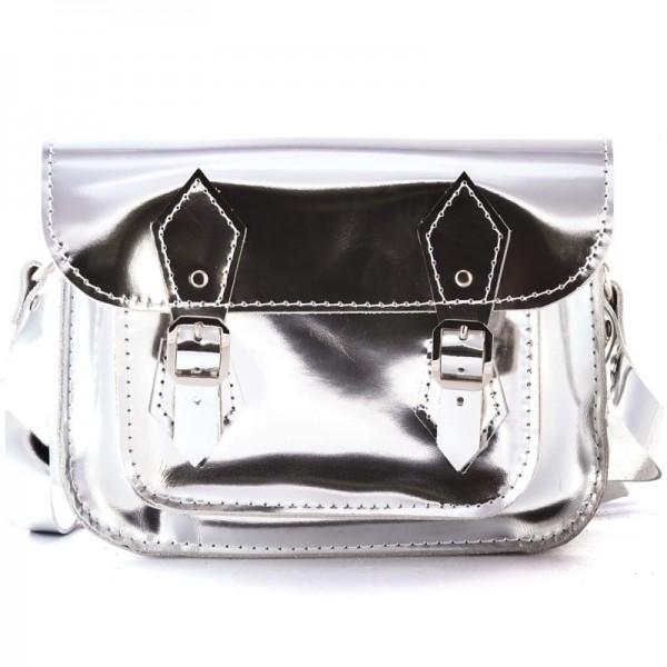 ᐈ Жіночі сумки a53a96a40171f