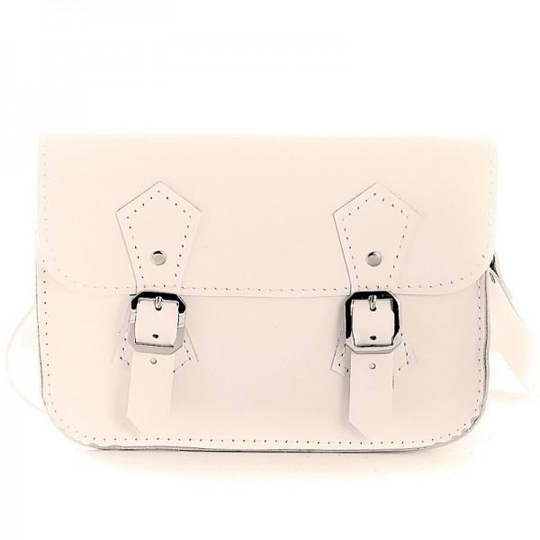 Женская сумка-портфель 5