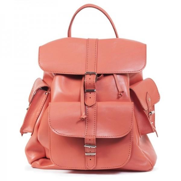 Женский рюкзак 14