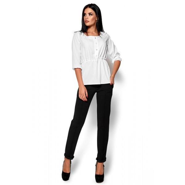 Женская блуза Орла