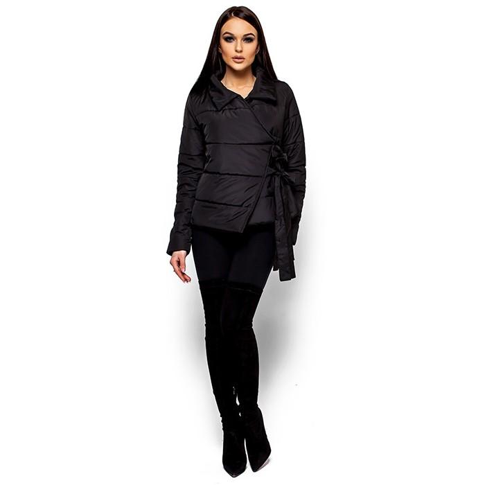 Жіноча куртка Флер f4d1c756942bd