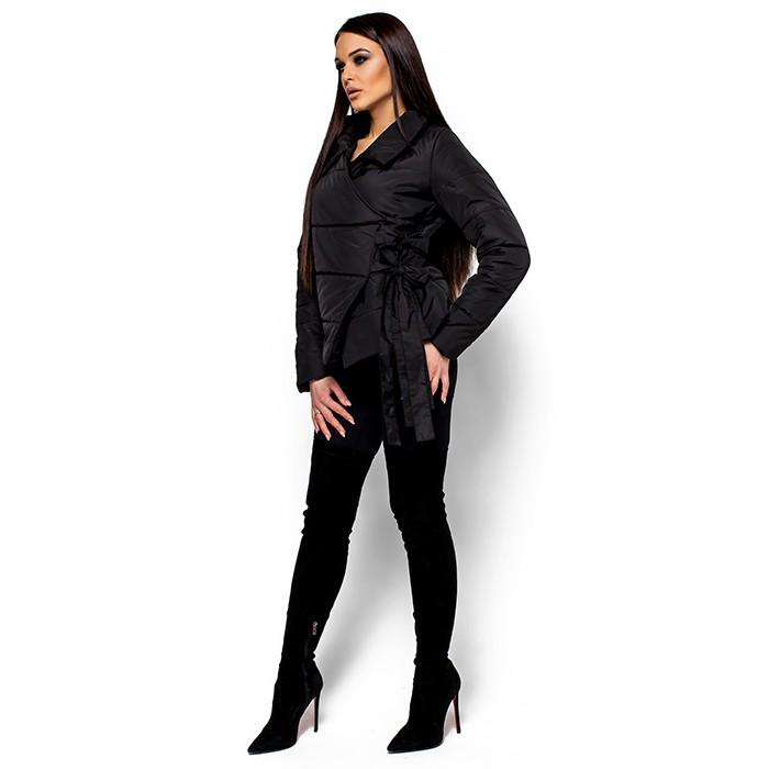 Жіноча куртка Флер Жіноча куртка Флер ... c4b352c549d06