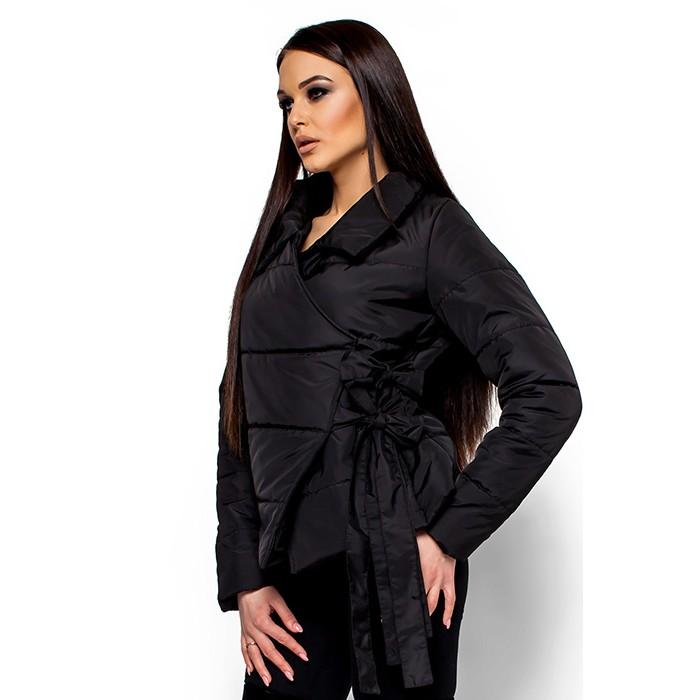 Жіноча куртка Флер Жіноча куртка Флер Жіноча куртка Флер ... 9c120025e12bc