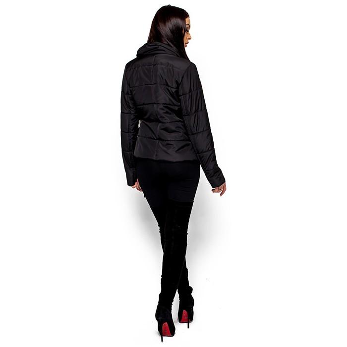 ... Жіноча куртка Флер e208fc885a0fd