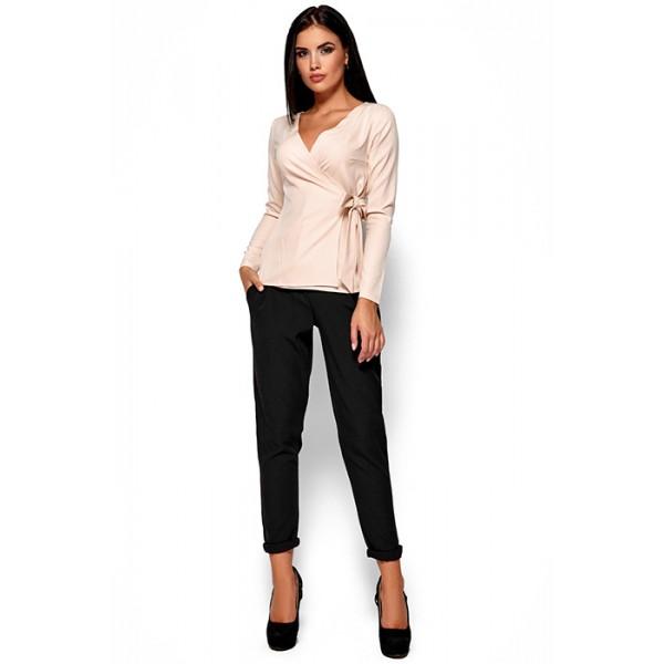 b9599858ba081c0 Женские рубашки и блузы, купить блузку Киев, цена Украина