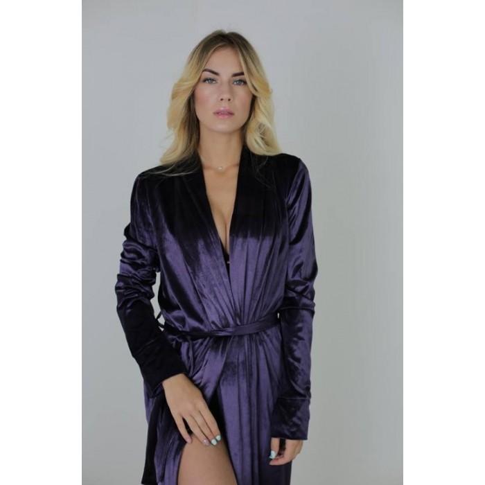 Женская пижама комбинезон во взрослом гардеробе