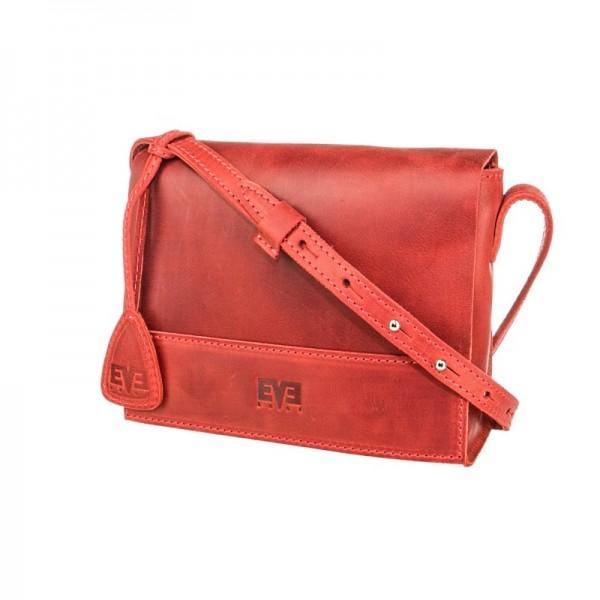 Міні сумка LVL4450 db4472f7278f8