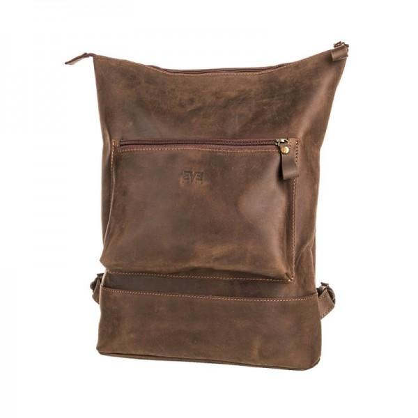 Рюкзак кадр браун