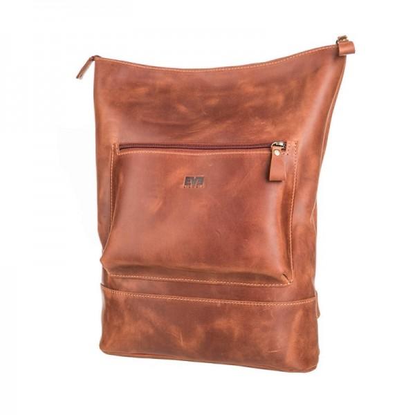 Рюкзак кадр оранж