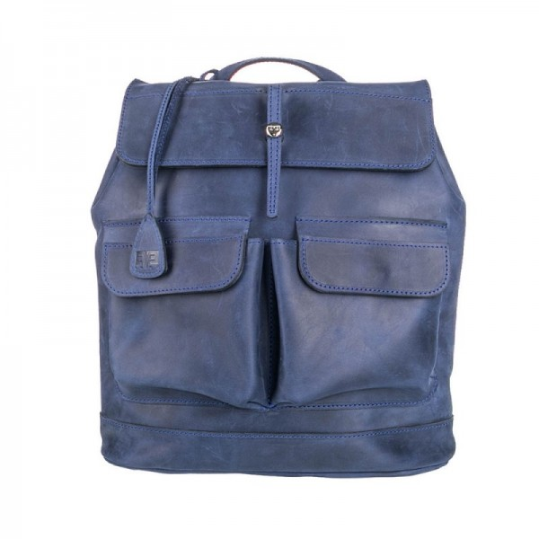 Рюкзак боб