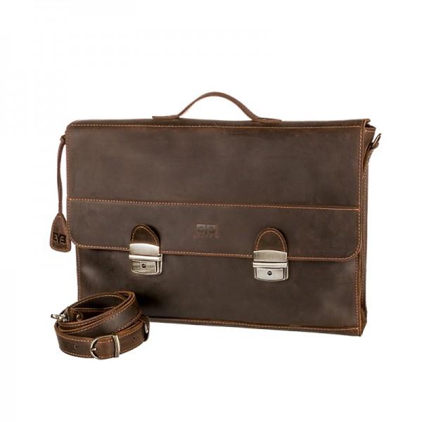 cbb785b5573d Мужские портфели, купить кожаный портфель Киев, цена Украина