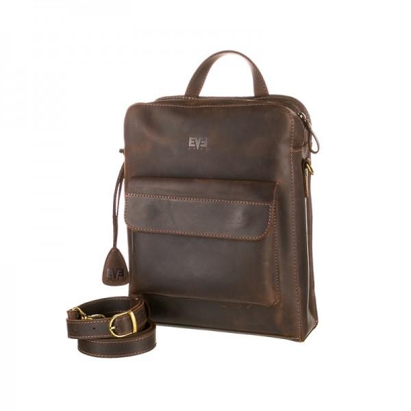 STYLE ZONE  Чоловічі сумки через плече 5beaa13a50b59