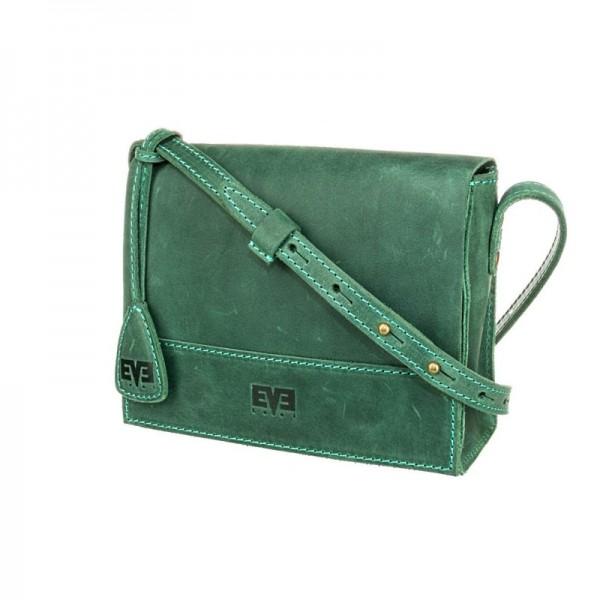 Мини сумка LVL4448