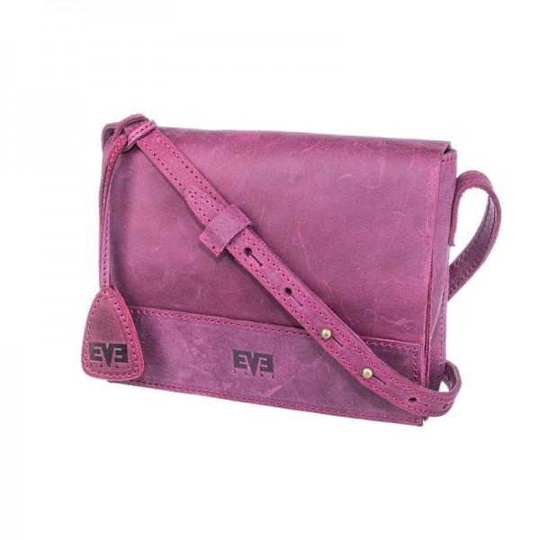 Мини сумка LVL4449