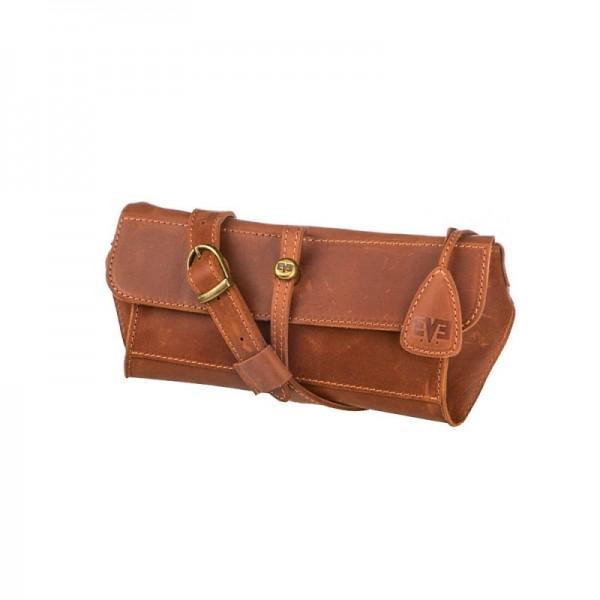 Поясная сумка станд LVL815or