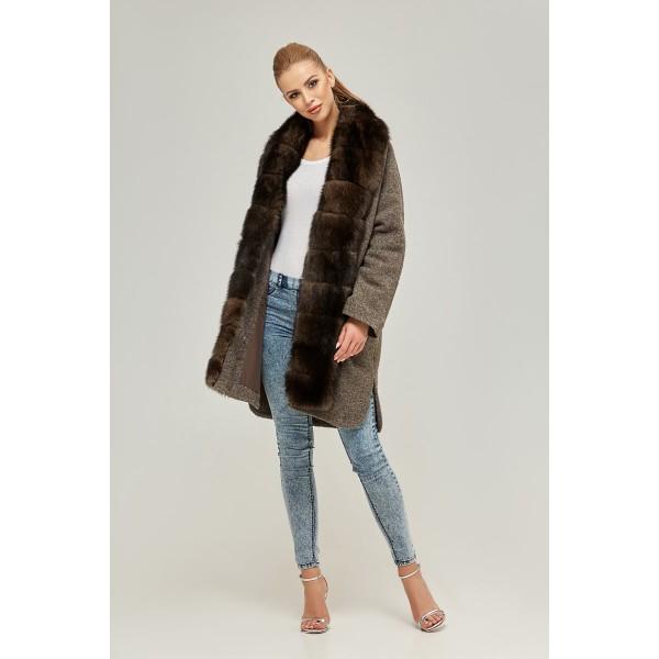 2b1b996a0ca66 Женская верхняя одежда, купить в интернет магазине Киев, цена Украина
