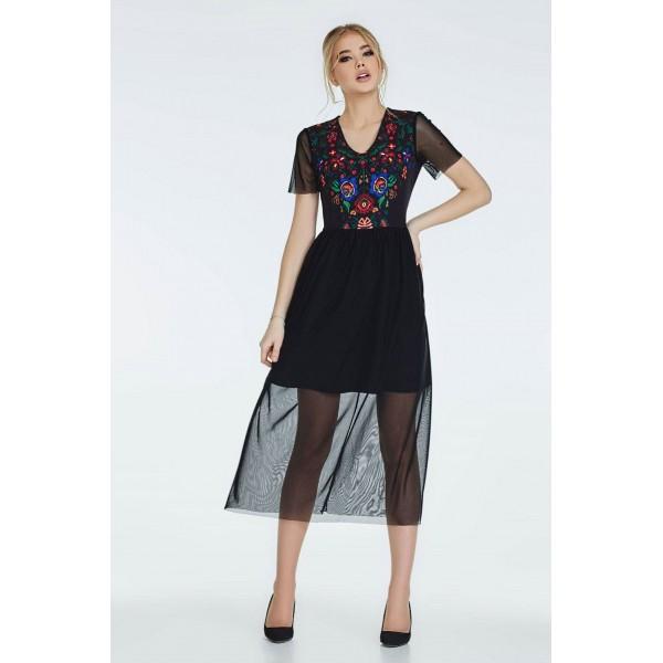 c40f728ac482 STYLE ZONE  Коктейльные платья, купить коктейльное платье Киев ...