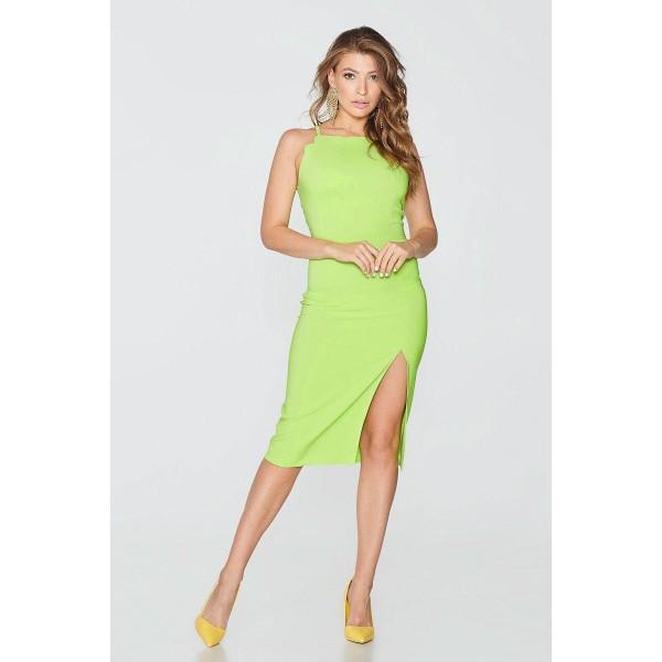 6d45a8ed1cdda5d Деловые платья, купить красивое офисное платье Киев, цена Украина