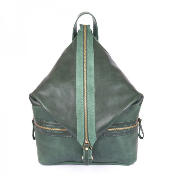 Универсальный рюкзак Denver