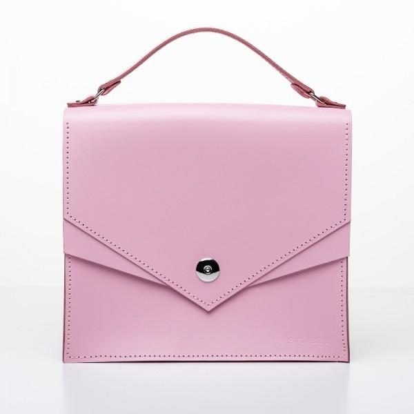 a8741c967707 Женские сумки через плечо, купить кросс боди Киев, цена Украина