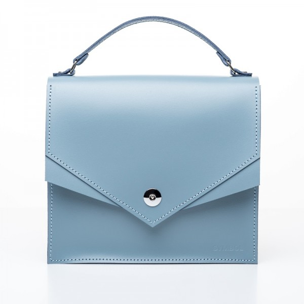6a42d3b5796e Женские сумки через плечо, купить кросс боди Киев, цена Украина