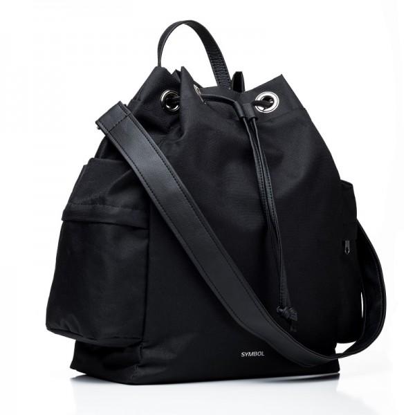 955131cf1b15 Женские рюкзаки, купить кожаный рюкзак для девушки Киев, цена Украина