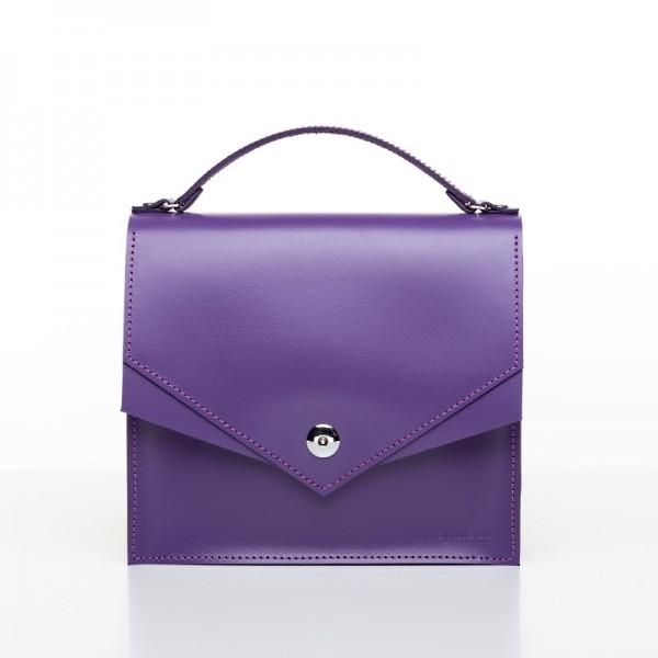 6468aff5a0f5 Женские сумки, купить кожаную сумочку в интернет магазине Киев, цена ...