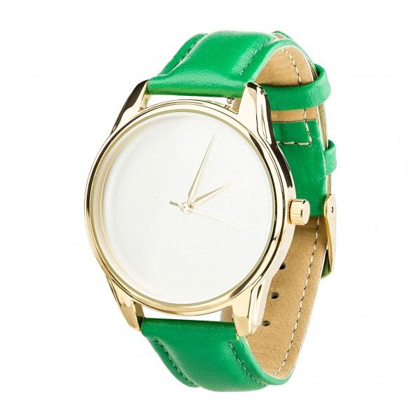 Женские часы  STYLE ZONE  купить наручные часы для девушек Киев ... 62ea1ee1b4a