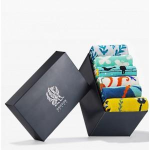 Набір шкарпеток GF Spring box