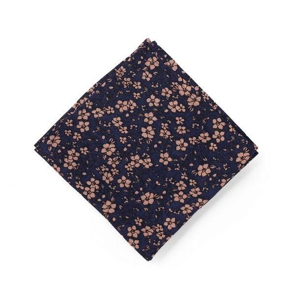 Нагрудный платок Паше