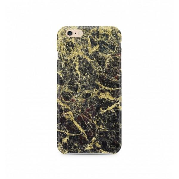 Чехол на мобильный BRINDISI marble