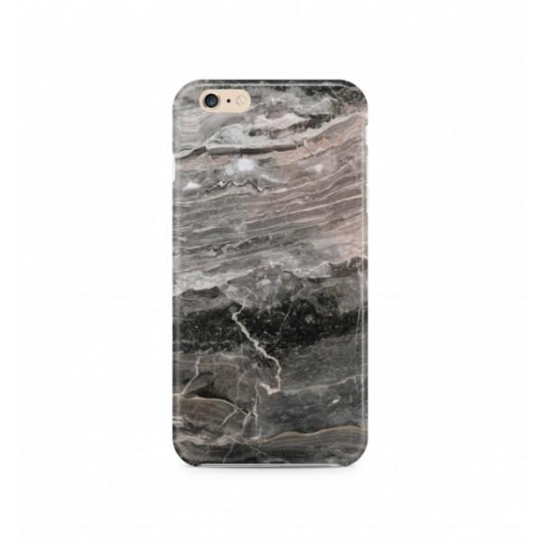 Чехол на мобильный basso marble
