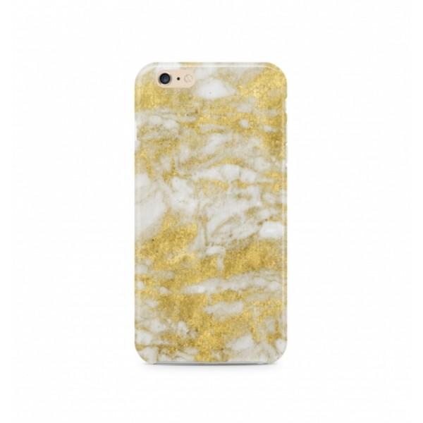 Чехол на мобильный Bassiano Marble