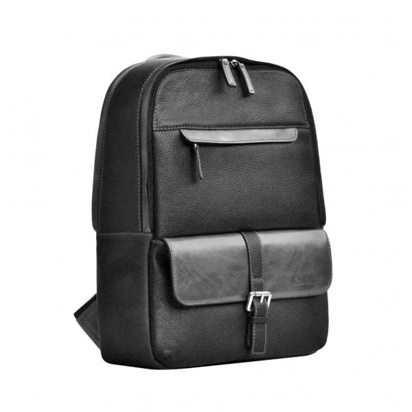 Мужской рюкзак Man