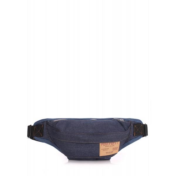 Сумка BMB jeans 2