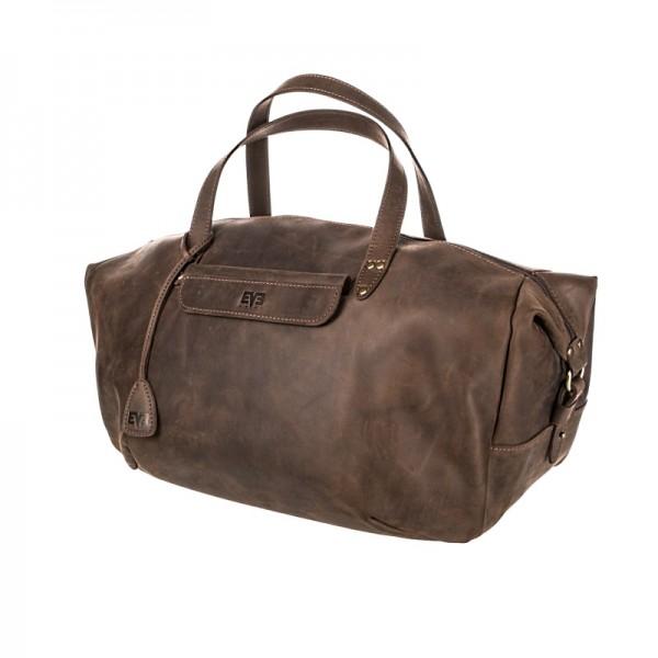 Дорожная сумка LVL1837br