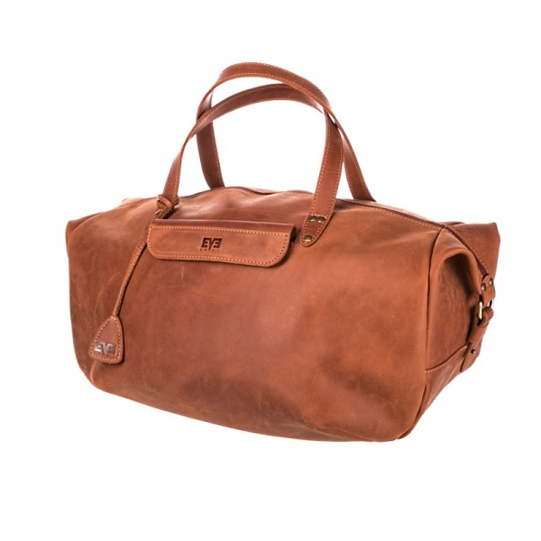 Дорожная сумка LVL1838or