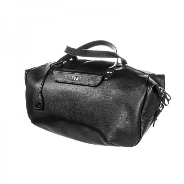 Дорожная сумка LVL1839blk