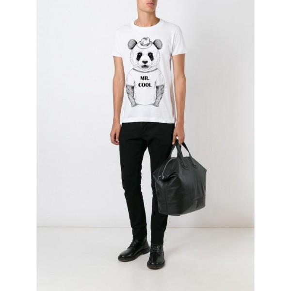 Мужская футболка Y2023wt